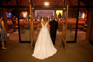 weddings_960_13.jpg
